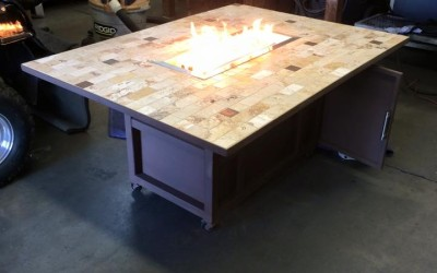 fiepit.table
