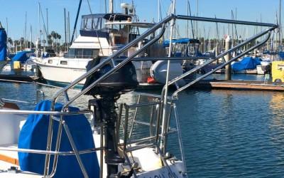 sail.railing