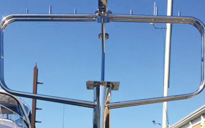 slider.mast